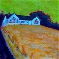 Doogary in Cavan