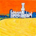 Ducketts Grove, Carlow