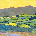 Kilkenny East