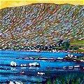 Loch Con Aortha