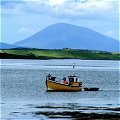 Clew Bay, Mayo