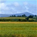 Mount Leinster, Carlow